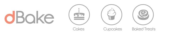 bake icons