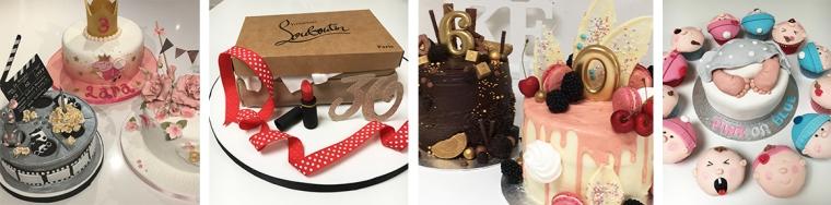 bespoke cakes.jpg