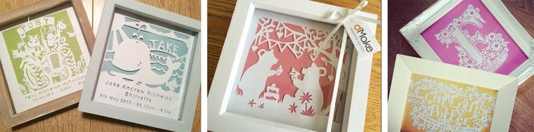 papercuttings.jpg